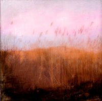 Lucy Vincent Beach Grasses